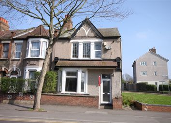 Thumbnail 2 bed flat to rent in Blackhorse Road, Walthamstow, London