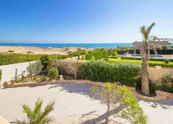 Thumbnail 6 bed villa for sale in La Mata Torrevieja, Alicante Costa Blanca, Spain