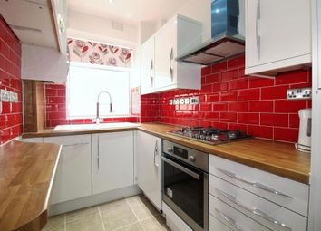 Thumbnail 2 bedroom flat for sale in Wood Street, London