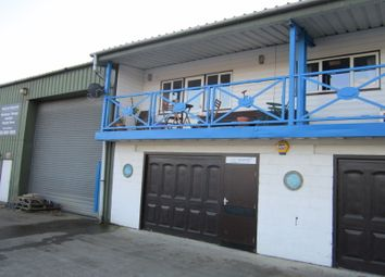 Thumbnail Light industrial to let in Strawberry Vale, Twickenham