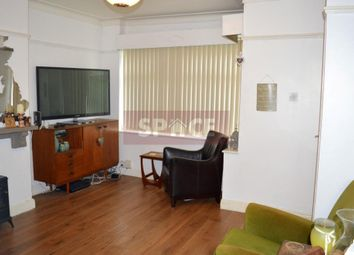 Thumbnail 3 bedroom terraced house to rent in Park View Road, Burley
