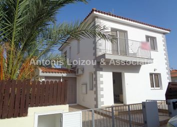 Thumbnail 3 bed property for sale in 5350 Phrenaros, Cyprus