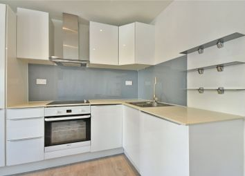 1 bed property for sale in Belsize Road, London NW6