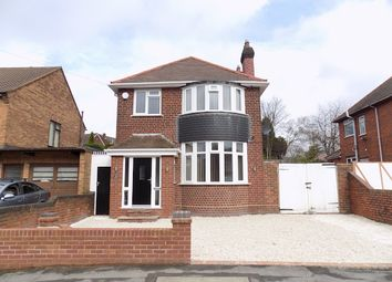 Thumbnail 3 bed property for sale in Corbyns Hall Road, Brierley Hill