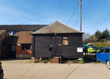 Thumbnail Industrial to let in Clay Lane, Chichester