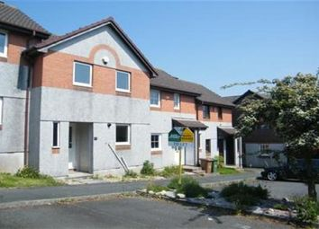 Thumbnail 3 bed terraced house to rent in Manorfields, Higher Efford, Plymouth