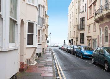 Grafton Street, Brighton BN2, south east england property