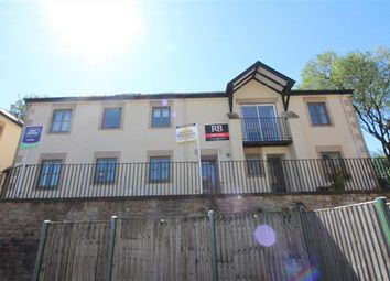 Thumbnail 2 bed flat for sale in Buoymasters, Lancaster