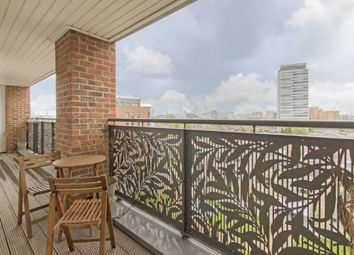 Thumbnail 2 bedroom flat for sale in 8 Roberton Road, Canning Town