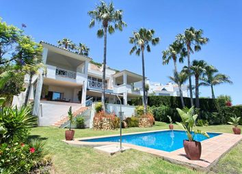 Thumbnail 4 bed apartment for sale in Río Real Golf Hotel, Urbanización Golf Río Real, 29603 Marbella, Málaga, Spain