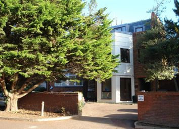Thumbnail 2 bed flat to rent in Bedford House, Madeira Walk, Windsor, Berkshire
