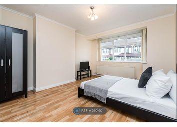 Thumbnail Room to rent in Elm Garden, London