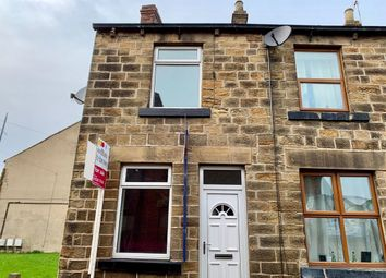 2 bed terraced house for sale in Booth Street, Hoyland, Barnsley S74