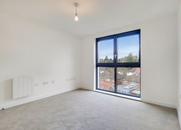 Thumbnail 1 bed flat for sale in Boyn Valley Road, Maidenhead