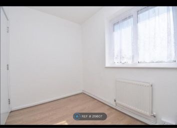 Thumbnail 3 bed terraced house to rent in Littlemore Road, London