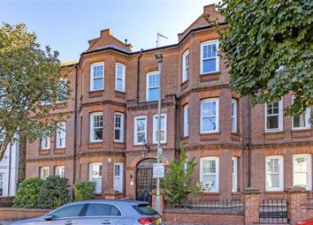 Thumbnail 2 bed flat for sale in Marius Road, Balham