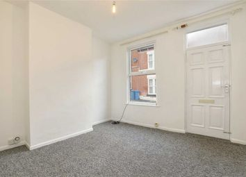 Thumbnail 3 bed terraced house to rent in Grosvenor Square, Highfields, Sheffield