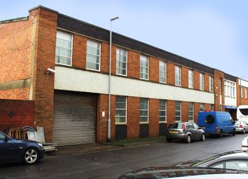 Thumbnail Industrial for sale in Ellen Street, Portslade