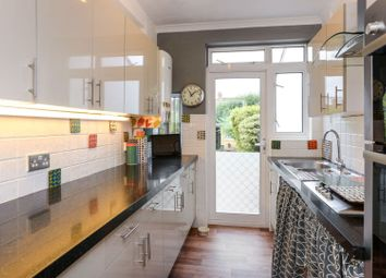 Thumbnail 4 bed terraced house for sale in Cherry Tree Walk, Beckenham