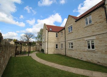 Thumbnail 2 bedroom flat to rent in Station Approach, Bradford On Avon