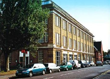 Thumbnail Office to let in The Old Sorting Office, Station Road, Barnes