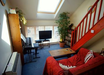 1 bed maisonette for sale in Raglan Street, Tredworth, Gloucester GL1