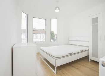 Thumbnail 1 bedroom studio to rent in Kingston Road, Ilford