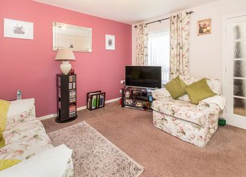Thumbnail 2 bed terraced house for sale in Derby Street, Stockton-On-Tees