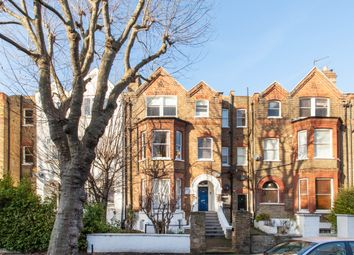 2 bed flat for sale in Brondesbury Villas