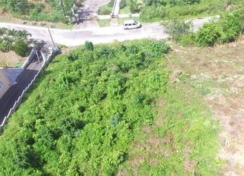 Thumbnail Land for sale in Tower Isle, Saint Mary, Jamaica