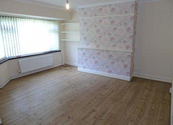 Thumbnail 2 bed flat to rent in Abercarn Fach, Cwmcarn, Newport