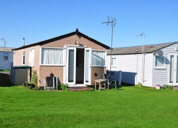 Thumbnail 1 bedroom property for sale in Sheppey Village, Sheerness