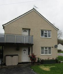 Thumbnail 1 bed maisonette to rent in Bantock Road, Coventry