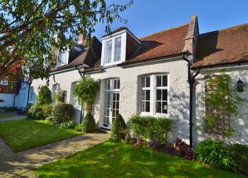 Thumbnail 2 bed mews house for sale in Biddulph Mews, Duncton, Petworth