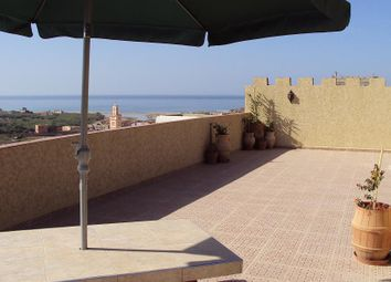 Thumbnail 6 bed semi-detached house for sale in Dar Fleurit, Tamragh, Morocco