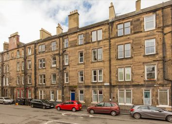 Thumbnail 1 bed flat for sale in 14/8 Waverley Park, Abbeyhill