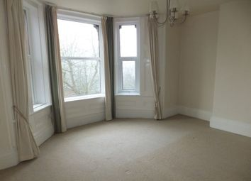 Thumbnail 2 bed property to rent in Oakhurst, Anchorage Road, Sutton Coldfield