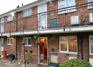 Thumbnail 1 bedroom flat for sale in Woodford Green, Essex