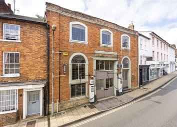 Well Street, Buckingham MK18. Property for sale
