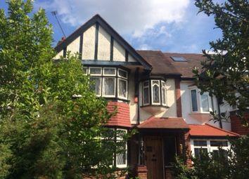 Thumbnail Studio to rent in Westside, London