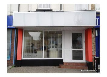Thumbnail Retail premises to let in Bargates 43, Christchurch