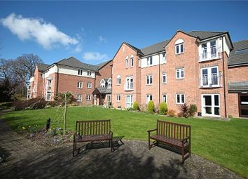 1 bed flat for sale in The Avenue, Eaglescliffe, Stockton-On-Tees TS16