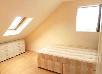 Thumbnail 5 bed shared accommodation to rent in Townsend Road, Southall, Middlesex