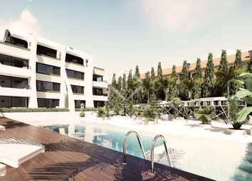 Thumbnail 3 bed apartment for sale in Spain, Costa Del Sol, Marbella, Cabopino, Mrb7726
