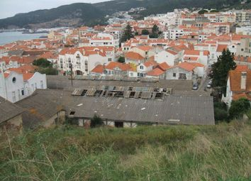 Thumbnail Land for sale in Sesimbra (Santiago), Sesimbra (Santiago), Sesimbra