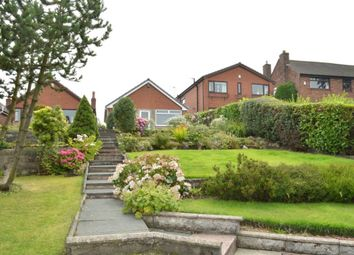 Thumbnail 2 bed bungalow for sale in Liverpool Road, Haydock, St. Helens