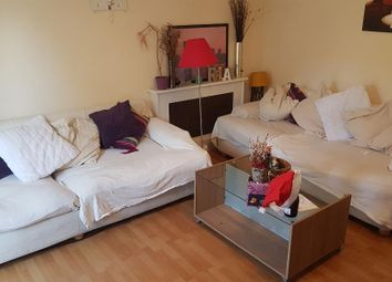 3 bed semi-detached house to rent in Meadowsweet Close, Caning Town, London E16