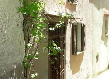 Thumbnail 4 bed town house for sale in Centro Storico, Scalea, Cosenza, Calabria, Italy