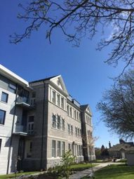 Thumbnail 1 bedroom flat to rent in 60 Gordondale House, Gordondale Road, Aberdeen