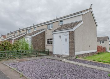 1 bed flat for sale in 16 Dunvegan Place, Polmont FK2